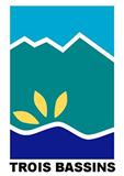 Mini logo Commune de Trois Bassins