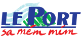 Mini-logo-Commune-du-Port
