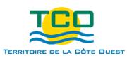 Communauté d'agglomération du Territoire de la Côte Ouest