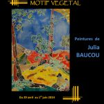 EXPRESSION-GRAPHIQUE-DU-MOTIF-VEGETAL