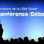 conference-debat