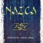Album Nasca