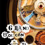grand-boucan-2014