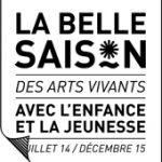 LES ALBERTS & LA BELLE SAISON