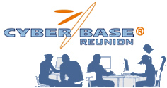 Cyber Base Réunion