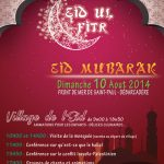 eid-ul-fitr-2014
