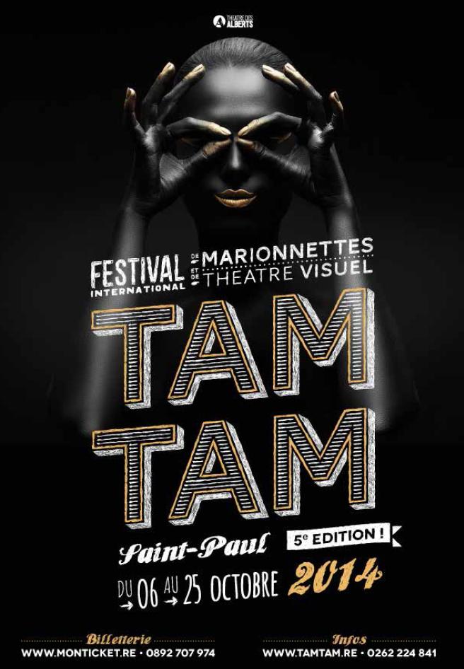 5eme-edition-tam-tam-festival