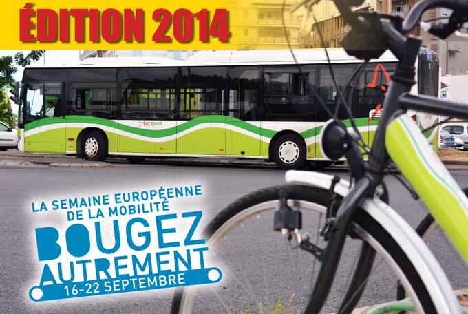 semaine-européenne-de-la-mobilité